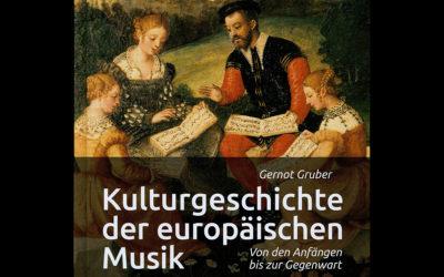 Mehr als eine Musikgeschichte